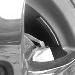ホイールに必ず付いているなぞの重りはなぜ必要なの?【タイヤ豆知識:ホイールウェイト】 - Wheel balance