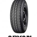横浜ゴムの「ADVAN」のハイパフォーマンスタイヤ「ADVAN APEX V601」が認められた美しさ、革新性とは? - YOKOHAMA_ADVAN_V601_20200421_2