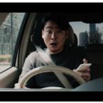 インパクトのある安全運転啓発動画を発信しつづける岡山トヨペットの心意気【動画】 - Zero_Project01