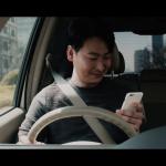 インパクトのある安全運転啓発動画を発信しつづける岡山トヨペットの心意気【動画】 - Zero_Project02
