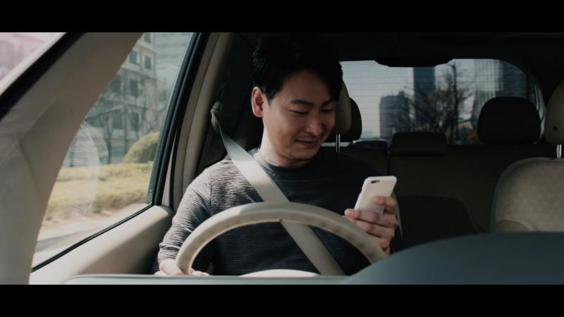岡山トヨペット動画02