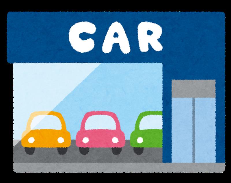 「緊急事態宣言が自動車業に界及ぼす影響。期待できるクルマのミライとは?」の1枚目の画像