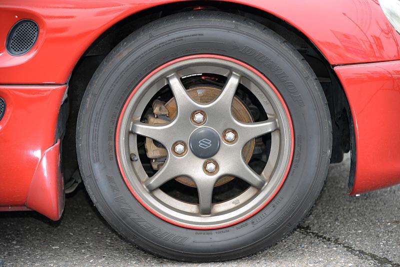 1995カプチーノ02
