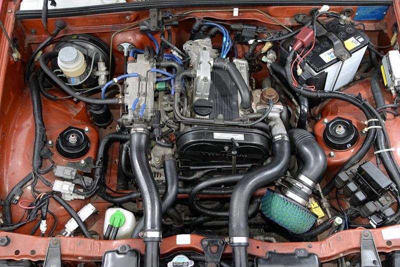 1995カプチーノ05