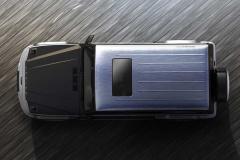 カーレックス メルセデス AMG G63_002