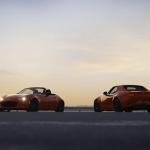 「もはや絶滅危惧種!? 新車でマニュアル仕様がある国産スポーツ&オープンカー11選【2020年版】」の23枚目の画像ギャラリーへのリンク