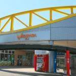 東名高速道路・EXPASA足柄(下り)は大小2カ所のドッグランがあるワンちゃんのレジャーパーク【高速道路SA・PAドッグラン探訪】 - drive_dogrun_02