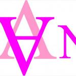 富士スピードウェイのイメージガール「CRANES(クレインズ)」の2020年メンバーが発表 - fsw_cranes_004