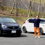 清水和夫がズバリ! ヤリス&フィットは日本自動車産業の強み【頑固一徹 和】 - ganko_kazuoshimizu_yaris_fit_12