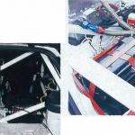 アメリカ最高速の聖地・ボンネビルに挑戦するレーシングビートRX-7【OPTION 1986年9月号より】 - opt1986.09_racingbeat_03