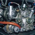 アメリカ最高速の聖地・ボンネビルに挑戦するレーシングビートRX-7【OPTION 1986年9月号より】 - opt1986.09_racingbeat_04