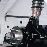 アメリカ最高速の聖地・ボンネビルに挑戦するレーシングビートRX-7【OPTION 1986年9月号より】 - opt1986.09_racingbeat_08