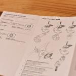 超絶便利なスマホホルダー・クアッドロックモト専用のUSBチャージャーが発売!【マウント×充電】 -