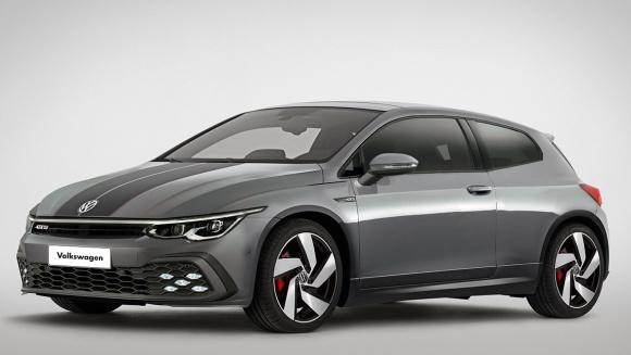VW シロッコ_001
