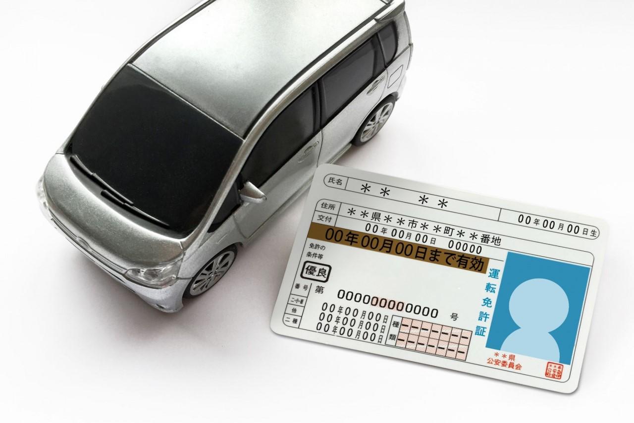 「新型コロナウイルスにより期限が延長・猶予になった、車検・運転免許・自動車税のまとめ」の2枚目の画像
