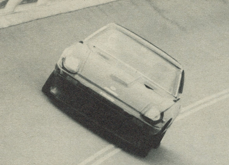 GReddy S130Zツインターボ