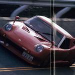 「RE雨宮ロータスヨーロッパ改13Bペリは、今見ても異次元のスーパーマシン【OPTION 1987年7月号より】」の8枚目の画像ギャラリーへのリンク