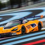 リアルすぎてびっくり! ジェンソン・バトンが「SRO e-sports GTシリーズ」に参戦 - jenson-4