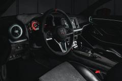 日産 GT-R50 by イタルデザイン_011