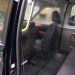 トヨタやホンダの新型コロナ支援が動き始めた! 感染者移送車両、素晴らしいです! - 5033