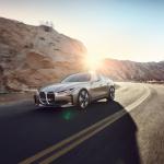 2021年登場!? BMWの新EV「iNEXT」がテスト走行中? - BMW_iNEXT_P90384980_highRes