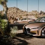 2021年登場!? BMWの新EV「iNEXT」がテスト走行中? - BMW_iNEXT_P90384981_highRes