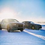 2021年登場!? BMWの新EV「iNEXT」がテスト走行中? - BMW_iNEXT_P90341110_highRes