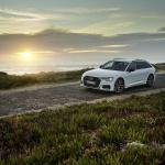 システム出力367PS/500Nmを誇る「アウディ A6 アバント 55 TFSI e クワトロ」がデビュー - Audi A6 Avant 55 TFSI e quattro_20200501_2