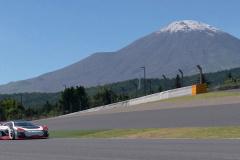 Audi e-tron Vision Gran Turismo Challenge
