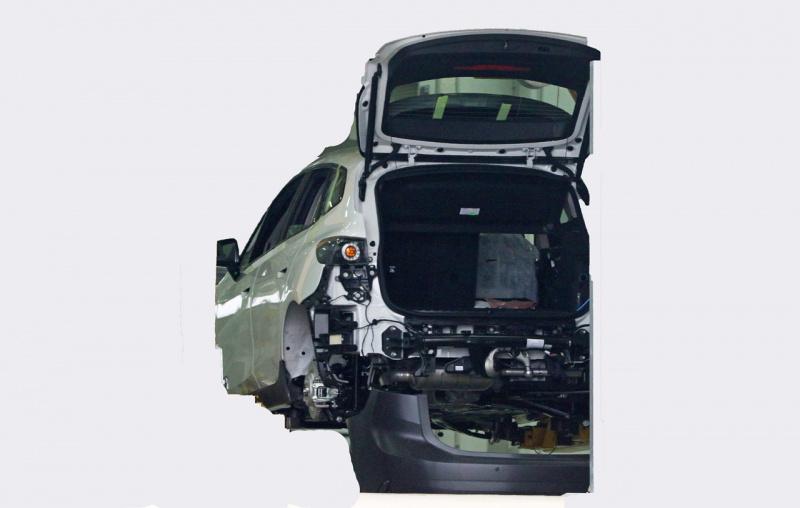 BMW 2シリーズ アクティブツアラー_001