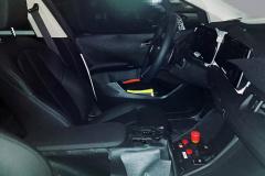 BMW 2シリーズ アクティブツアラー_012