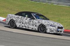 BMW 4シリーズ カブリオレ_004