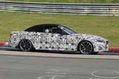 BMW 4シリーズ カブリオレ_005