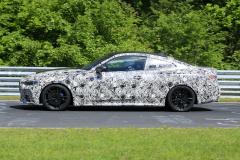 BMW 4シリーズ クーペ_005