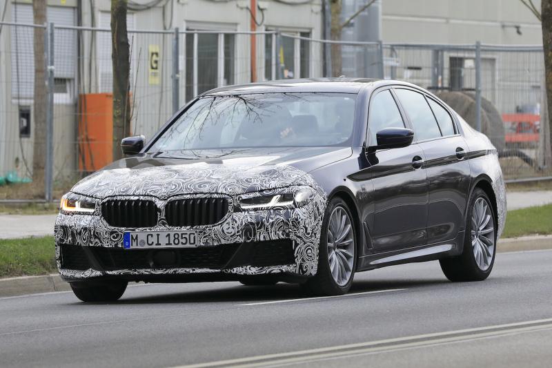 BMW 5シリーズ_001