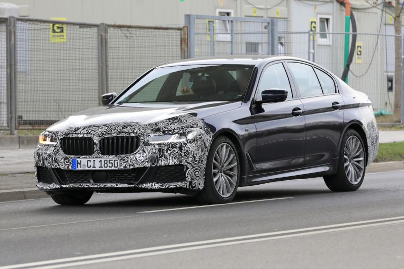 BMW 5シリーズ_002