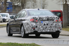 BMW 5シリーズ_006