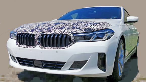 BMW 6シリーズGT_002