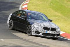 BMW M5_003