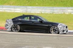 BMW M5_005