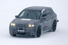 BMW iNEXT_007
