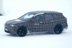 BMW iNEXT_009