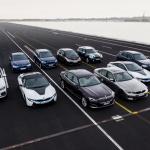 「BMWが最大55万円値下げ! エコカーの衝撃的お買い得な新グレードに落とし穴は? 装備は? 」の7枚目の画像ギャラリーへのリンク