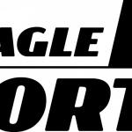 TOYOTA GAZOO Racing 86/BRZ Race対応のグッドイヤーのSタイヤが1年ぶりにフルチェンジ 【グッドイヤーEAGLERSSPORTV4(イーグルRSスポーツV4)】 - EAGLERSSPORTV4_3