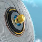 カートリッジ交換でタイヤを再生。グッドイヤーのコンセプトタイヤ 「reCharge(リチャージ)」 - GYreCharge0002