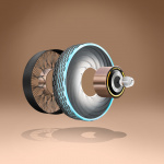 カートリッジ交換でタイヤを再生。グッドイヤーのコンセプトタイヤ 「reCharge(リチャージ)」 - GYreCharge0006