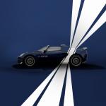 特別なボディカラーが設定された世界限定100台のロータス・エリーゼが日本でも発売【新車】 - LOTUS ELISE CLASSIC HERITAGE EDITIONS_20200516_1