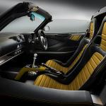 特別なボディカラーが設定された世界限定100台のロータス・エリーゼが日本でも発売【新車】 - LOTUS ELISE CLASSIC HERITAGE EDITIONS_20200516_2