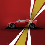 特別なボディカラーが設定された世界限定100台のロータス・エリーゼが日本でも発売【新車】 - LOTUS ELISE CLASSIC HERITAGE EDITIONS_20200516_8