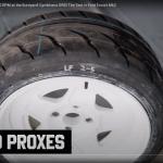 ケン・ブロックがトーヨータイヤ PROXES「R888R」「R1R」「RR」のハイパフォーマンスっぷりをジムカーナ・グリッドに向けテスト!果たして結果は?[PR] - PROXES_TIRE_TEST05